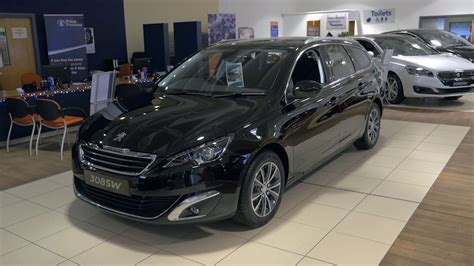 Charles Peugeot by Personal Independant Payments Motability At Charles
