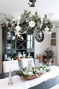 The, Most, Popular, Christmas, Decor, Trends, For, 2017, That, You, Will, Love