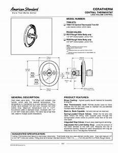 Moments R510 Manuals