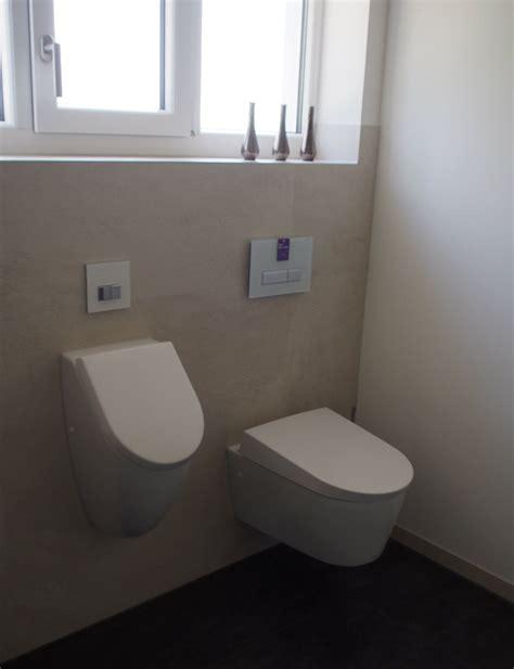 Wc Mit Dusche Modern by Doppelwaschtisch Mit Unterschrank Im Bad 71431 Aalen Bad