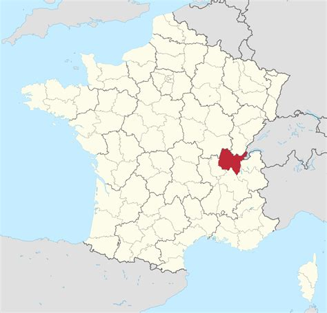 File:Département 01 in France.svg - Wikimedia Commons