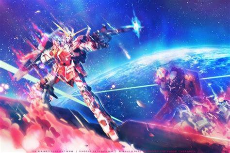 hd anime wallpapers p wallpapertag