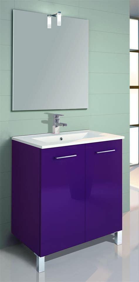 vanite de salle de bain pas cher awesome hauteur standard vanite salle de bain images lalawgroup us lalawgroup us