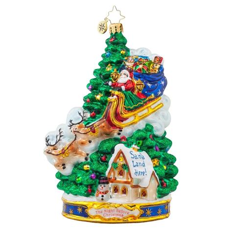 best 25 christopher radko ornaments ideas only on