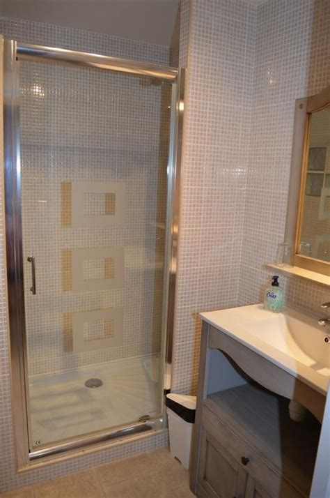 chambres d hotes amboise chambre d 39 hôtes n 37g21191 la grille dorée à amboise