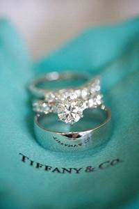 Tiffany Ring Verlobung : tiffany and co it would be my best dream to receive this engagement ring wedding band and ~ Orissabook.com Haus und Dekorationen