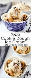 Cookie Dough Eis Selber Machen : 668 besten n ice cream bilder auf pinterest desserts ~ Lizthompson.info Haus und Dekorationen