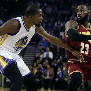 The Baseline: NBA Finals Preview | Shaw Sports