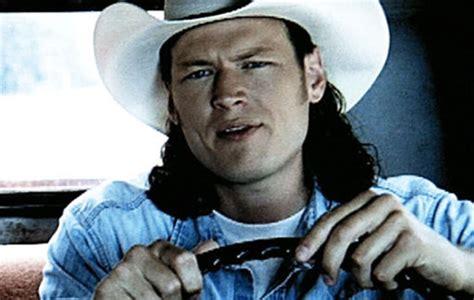 blake shelton songs country song lyrics news country fancast