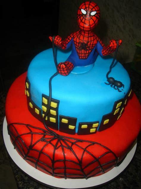 topo de bolo homem aranha em biscuit no elo7 ateli 202 magico do biscuit 2c05ff