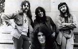 Classic Rock Collection: Nazareth