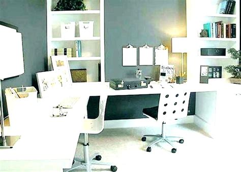 small home office furniture placement corner designs