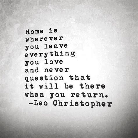 25 Best Missing Home Quotes On Pinterest Miss You Already