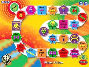 class two maths interactive maths lower primary from r i c publications