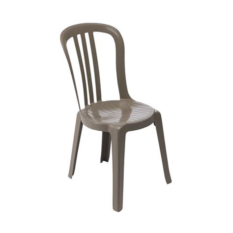 davaus net chaise cuisine la foir fouille avec des