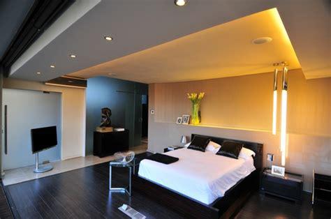 Schlafzimmer Behagliche Und Funktionale Beleuchtung by 103 Einrichtungsideen Schlafzimmer Schlafzimmerdesigns