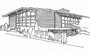 Architektur Für Kinder : baukasten f r kinder schaudt und lamprecht architektur ~ Frokenaadalensverden.com Haus und Dekorationen