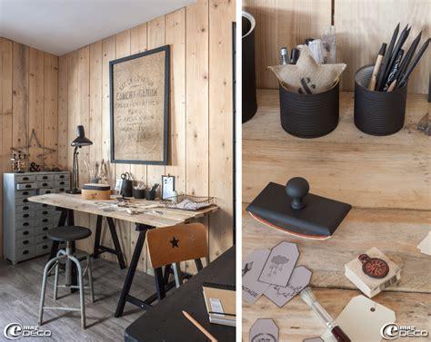 frigo bureau conforama frigo encastrable maison design bahbe com