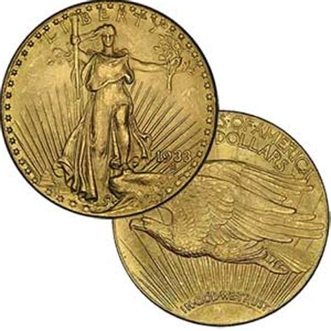 coin shop near me nashville gold coin buyers coin dealer coupons near me in nashville 8coupons