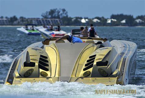 Florida Power Boat Club by Florida Powerboat Club Friday Lunch Run W Pix Of Gold