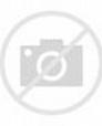 1956 Actor John Ireland Press Photo   Historic Images