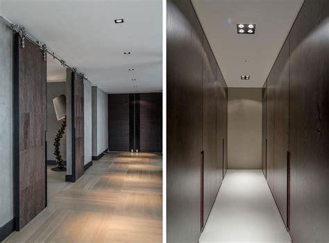 bathrooms design ideas luxurious rotterdam villa embraces chic with rich