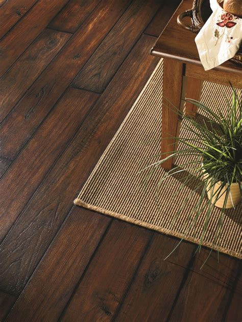 wood like tiles flooring tile flooring options flooring options hgtv and decorating