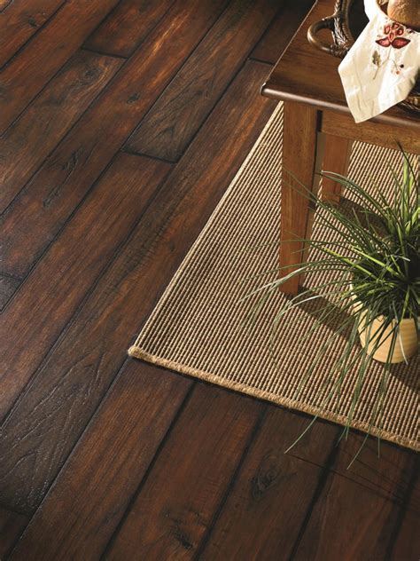 Tile Flooring Options   Flooring options, Hgtv and Decorating