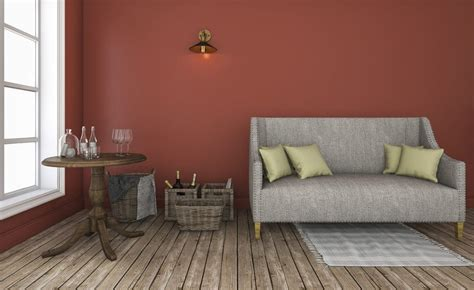 warme kleuren interieur warme kleuren in woonkamer interiorinsider nl
