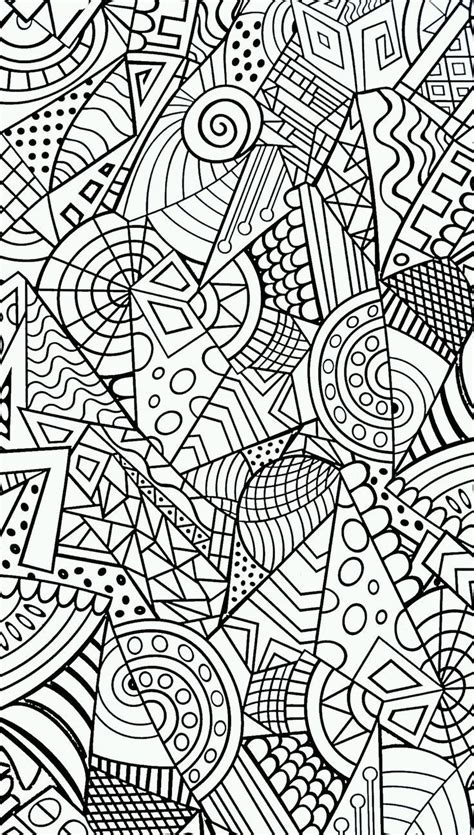 469 best free coloring pages for adults images on