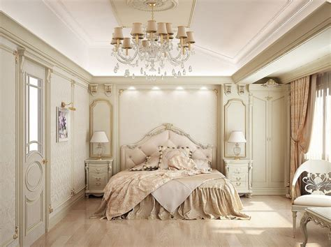 chandelier for bedroom bedroom chandeliers design and ideas for a cozy room