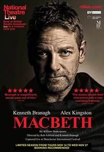 Who's Your ... Macbeth Movie