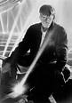 Shallow Grave, Christopher Eccleston | Grave movie ...