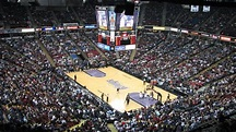 Arco Arena (Sacramento) - 2020 All You Need to Know BEFORE ...