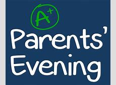 Year 11 Parents' Evening Lowton Church of England High