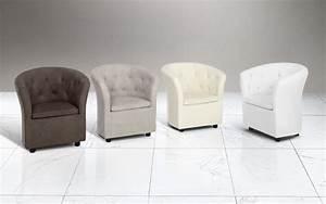 Poltroncine moderne: Ikea, Mondo Convenienza e altro