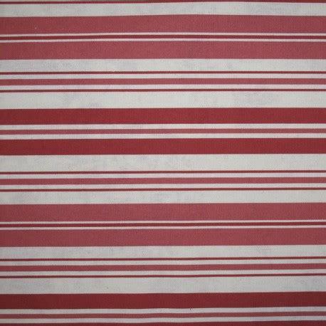 tissu toile a matelas tissus pas cher 100 coton tissu toile matelas
