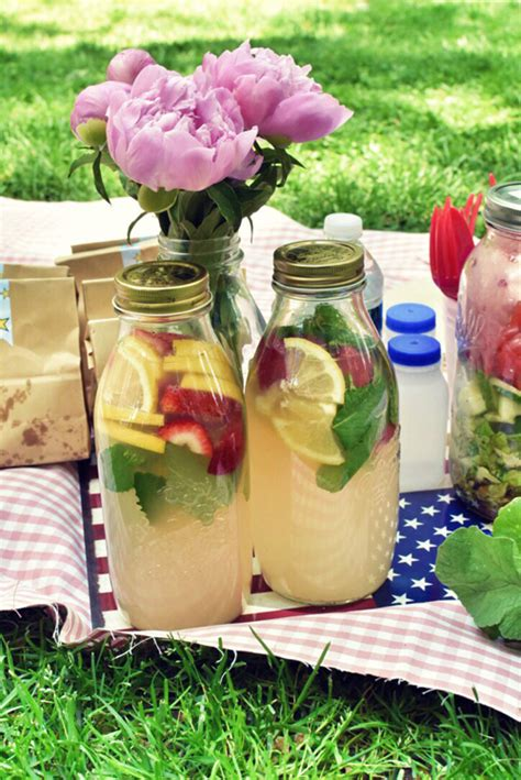 pic nic ideas plan the perfect picnic linenme news