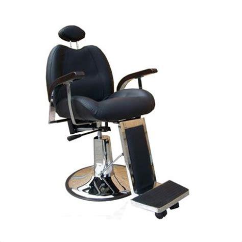 fauteuil de coiffure barbier modene 224 399 62000