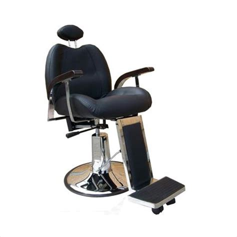 fauteuil de barbier vintage fauteuil de coiffure barbier modene 224 399 62000 arras pas de calais nord pas de calais