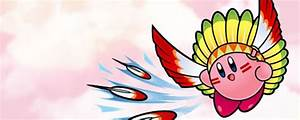 Wing Kirby Signature by Benthos1 on DeviantArt