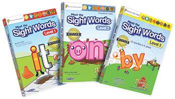 preschool prep company educational dvds books amp downloads 414 | 83