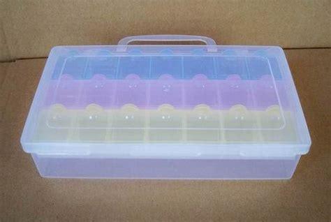 livraison gratuite 22 grilles bo 238 te de rangement pour hama perles perler perles de fer perles de