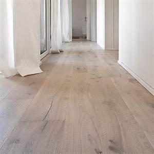 Bodenbelag Küche Linoleum : 1000 ideen zu wohnzimmer bodenbelag auf pinterest ~ Michelbontemps.com Haus und Dekorationen