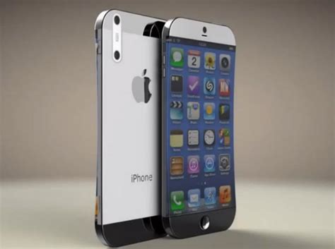 features of iphone 6 iphone 6 persistence for 3d credible features