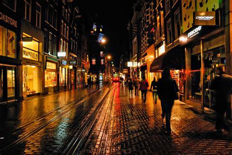 night street wallpapers top  night street