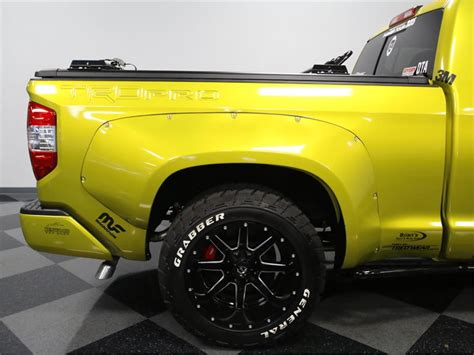 old car manuals online 2008 toyota tundra auto manual 2008 toyota tundra trd supercharged for sale classiccars com cc 1026608