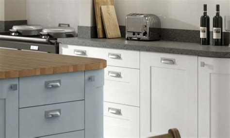 kitchen cabinet hardware uk finishing touches kitchen handles colemans kitchens 5472