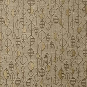 Modern Curtain Fabrics 2016