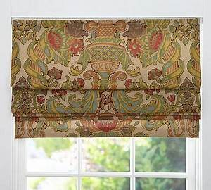 17 best ideas about cordless roman shades on pinterest With cordless roman shade pattern